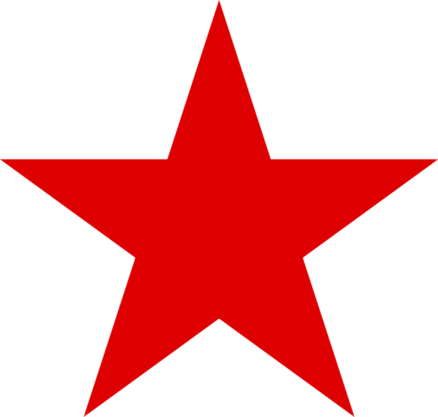 red_star_big.png