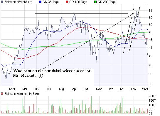 chart_year_fielmann.png