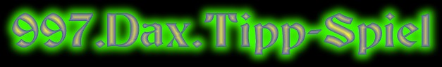 coollogo_com_245891984.jpg