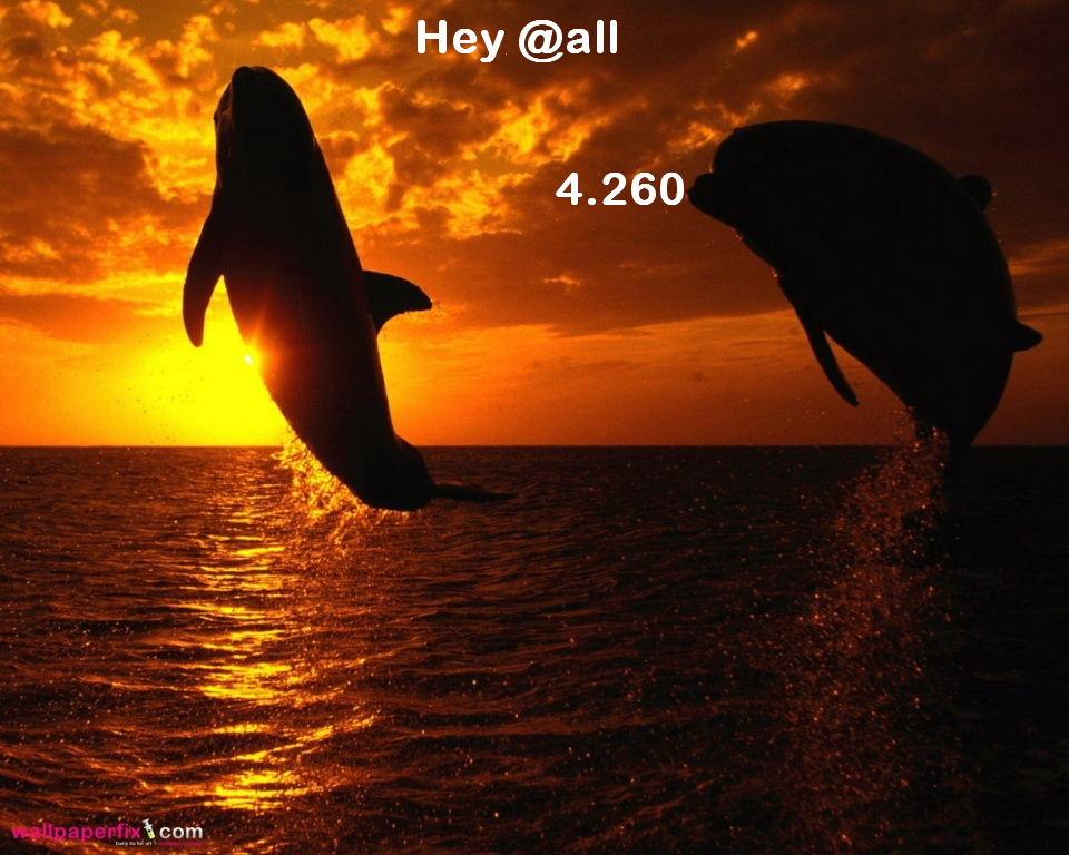 aquatic_symphony-1280x1024.jpg