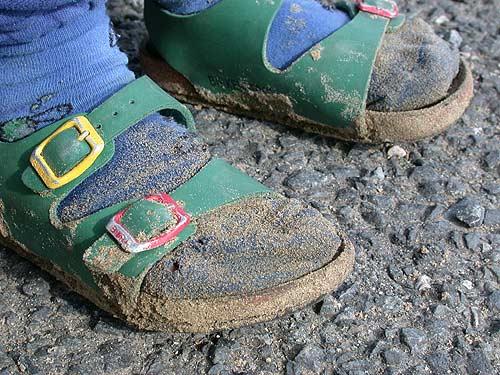 15-sandalen.jpg