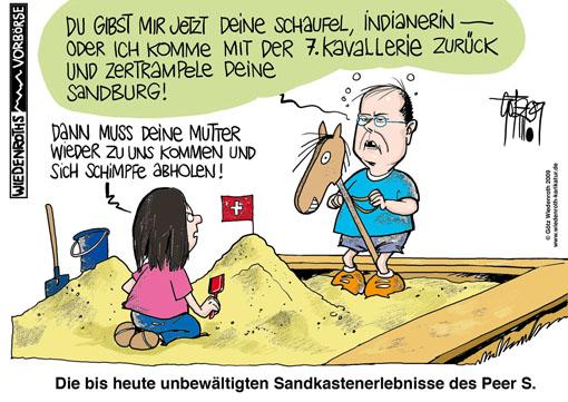 wiedenroth_steinbrueck.jpg