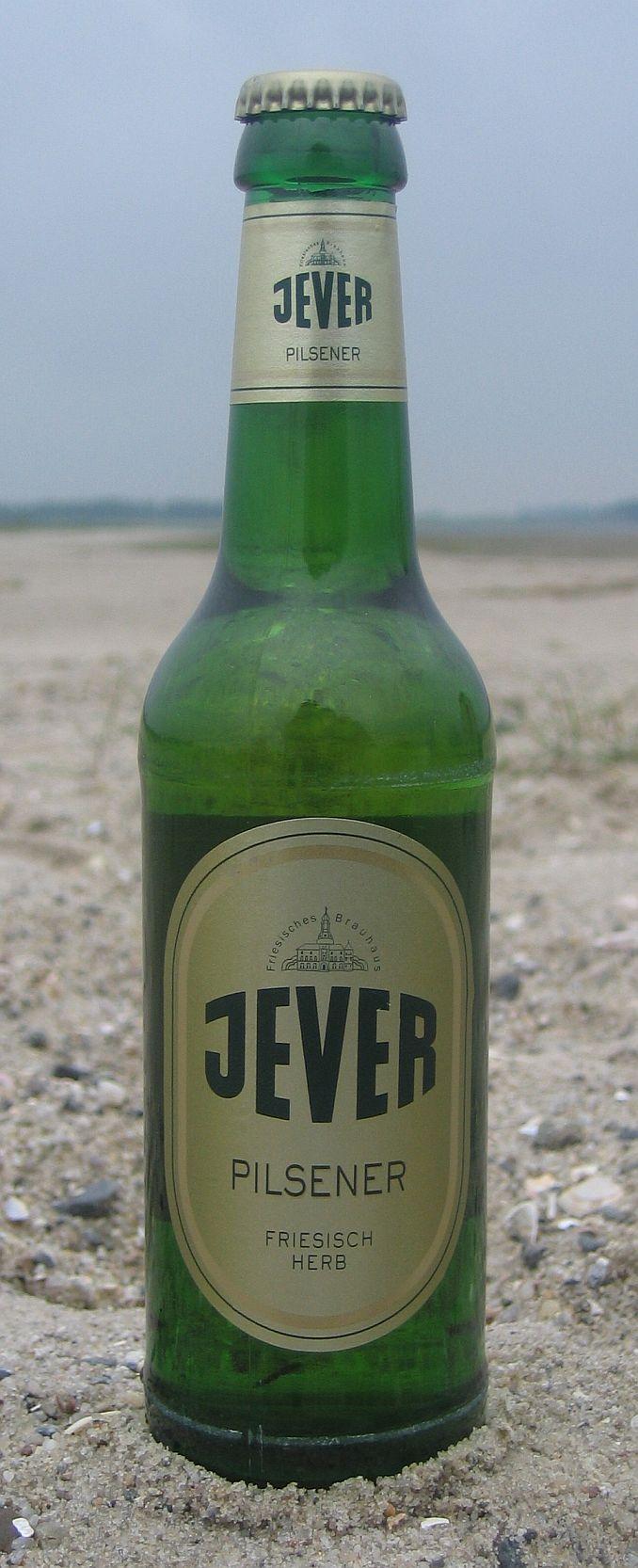 jever_bottle.jpg
