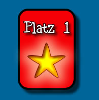 platz1.jpg