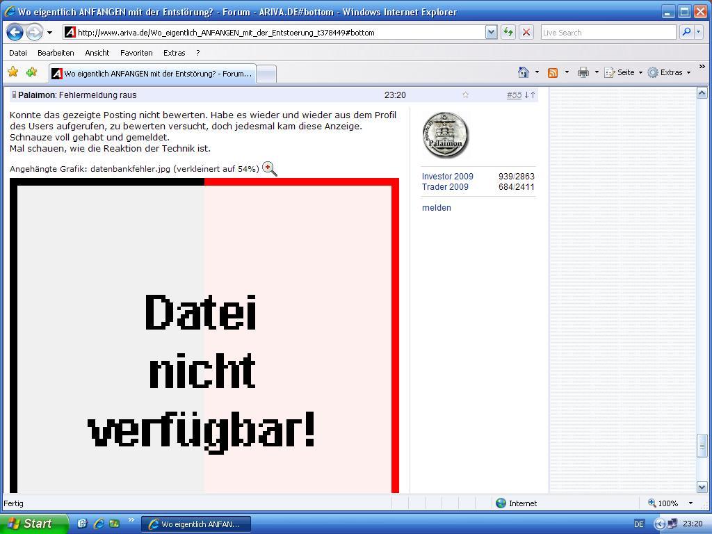 datei_nicht_verfuegbar.jpg