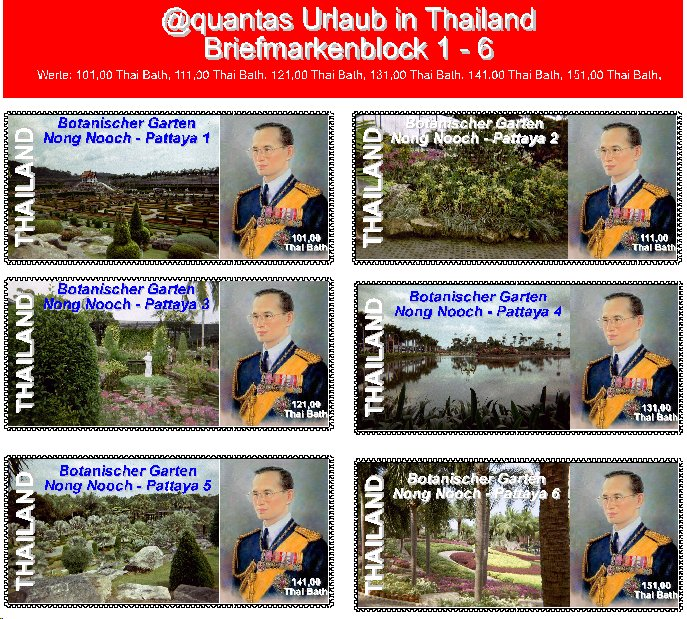 Briefmarkenblock_1_-_6.jpg