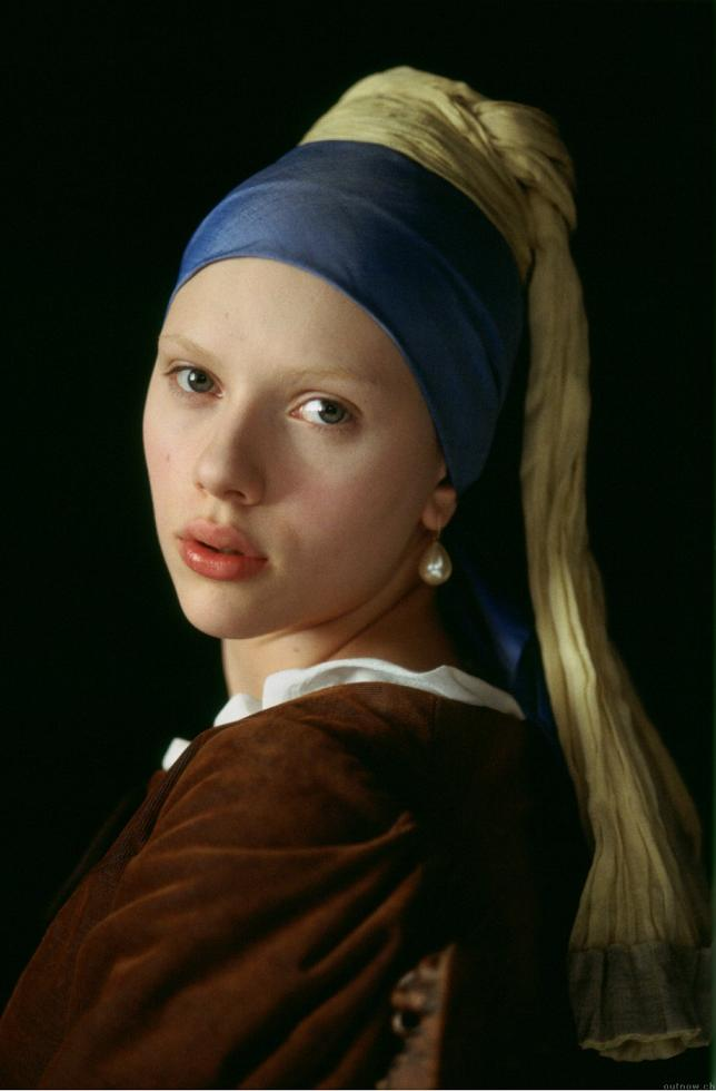 94-scarlett-johansson-girl-with-a-pearl-earring-....jpg