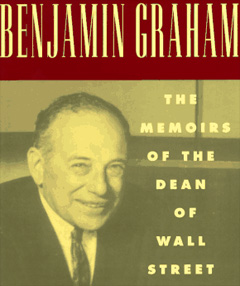 benjamin_graham.jpg