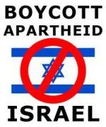 boycott-apartheid.jpg