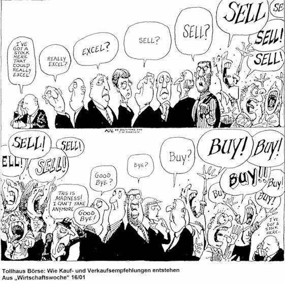 kaufentscheidung.jpg
