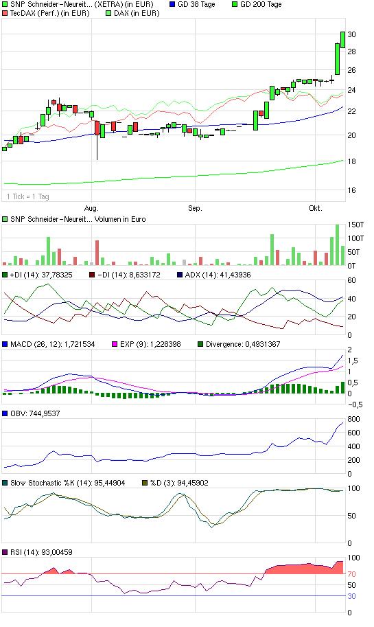 chart_quarter_snpschneider-neureitherpartnerag.png