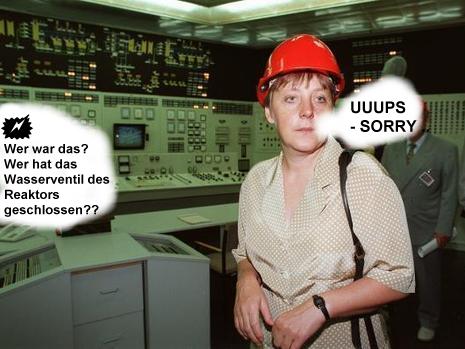 merkel_reaktor.png