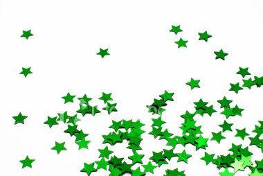 green_stars.jpg