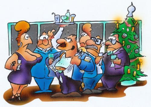 bo_weihnachtsfeier.jpg