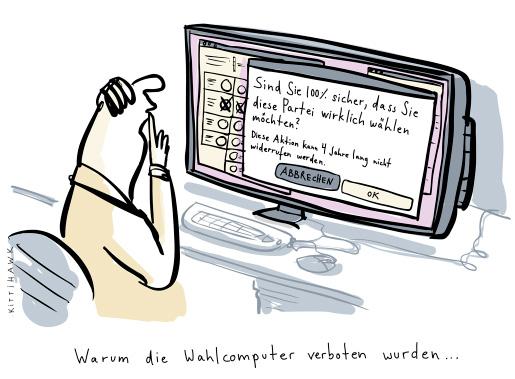 wahlcomputer.jpg