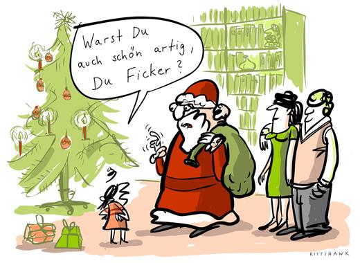 weihnachten2009.jpg