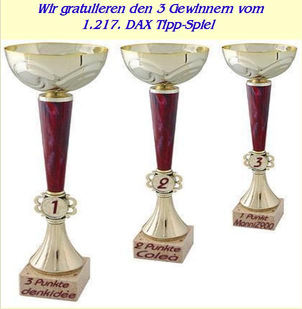 gewinner-27-01-10.jpg