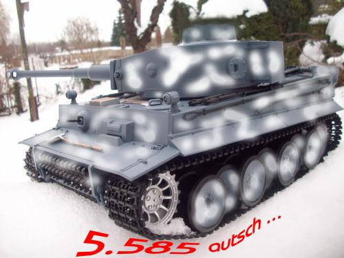 new-snowmobil.jpg