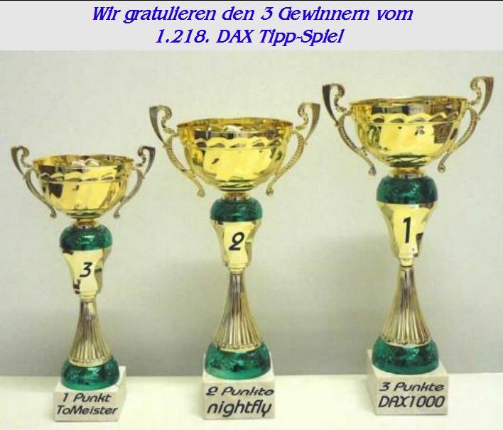 gewinner-28-01-10.jpg