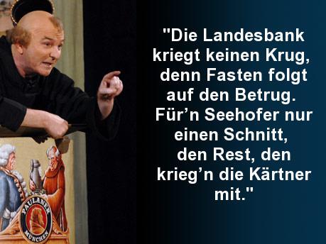 _nockherberg_landesbank_.jpg