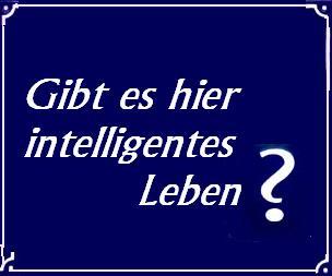 intLeben.JPG