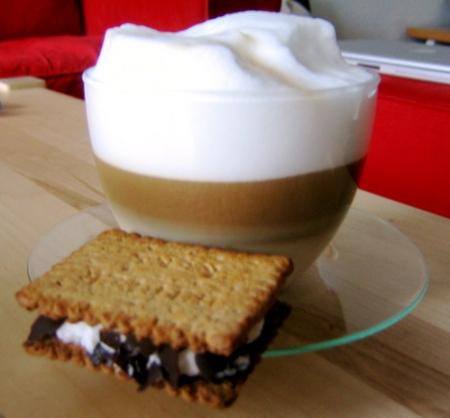 kaffeesandwich.jpg