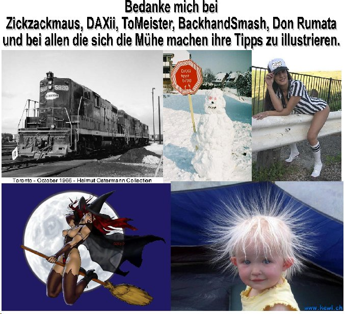 DAX_Bilder_22.jpg