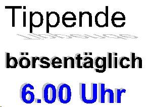 Tippende_börsentäglich_6.jpg
