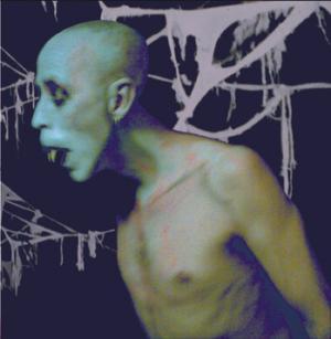 aliensexfiend_pic2.jpg