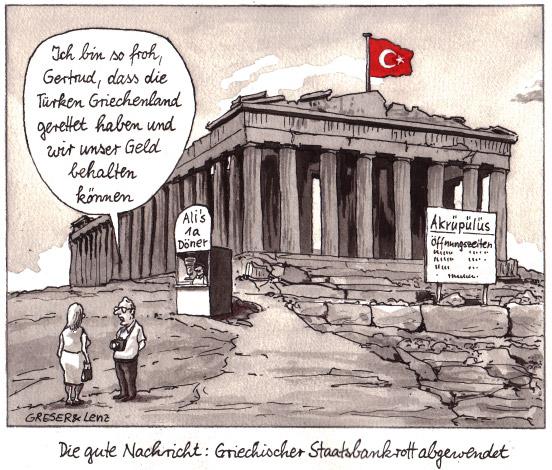 griechenlandkrise.jpg