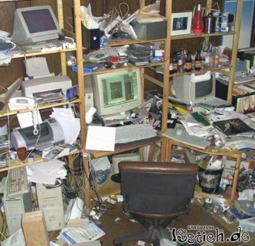 chaos-im-buero.jpg