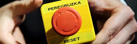 _peresagruska_peregruzka_neustart_dpa-....jpg
