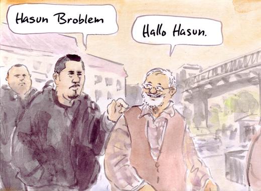 hasun_broblem.jpg