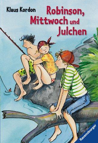 robinson_mittwoch_und_julchen.jpg
