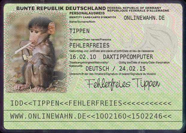 fehlerfreies_tippen.jpg