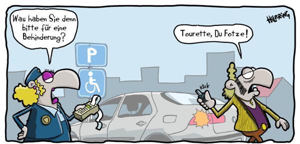 tourette.jpg