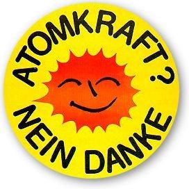 atomkraft-nein-danke-1.jpg