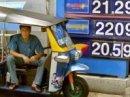 oil_price_shock001.jpg