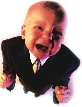 baby_weinen.jpg