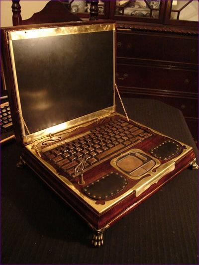 copper_pc_year_1890.jpg