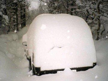winter1999bkl.jpg