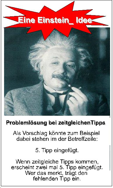 Problemlösung.jpg