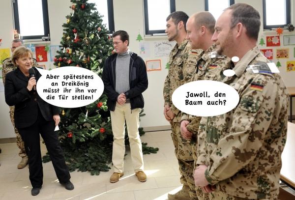 kanzlerin-stiftet-weihnachtsdeko.jpg