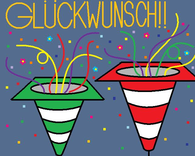 glueckwunsch.jpg