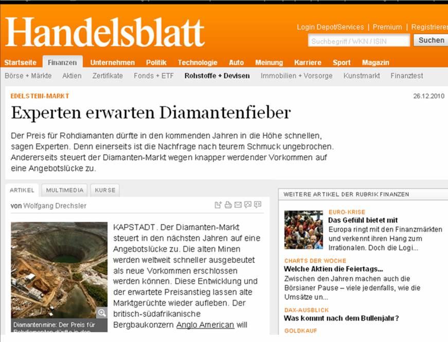 handelsblatt_dez2010_-_diamantenfieber.jpg