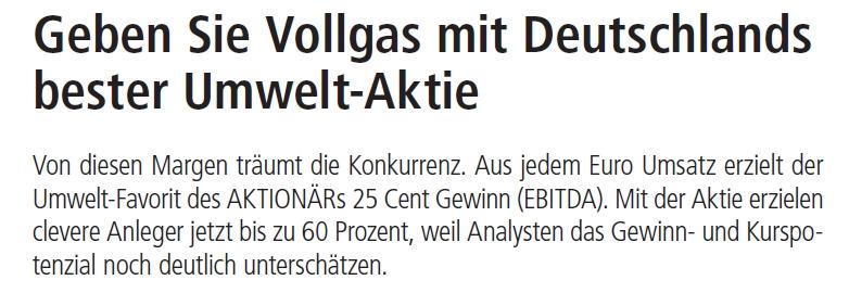 deutschlands_beste_umweltaktie.jpg