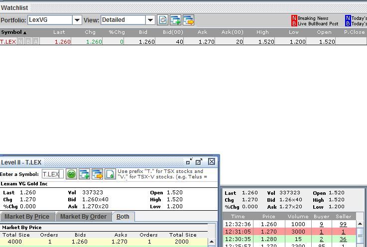 stock_ob.jpg