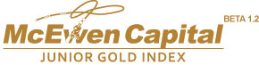 capital_index_logo.jpg