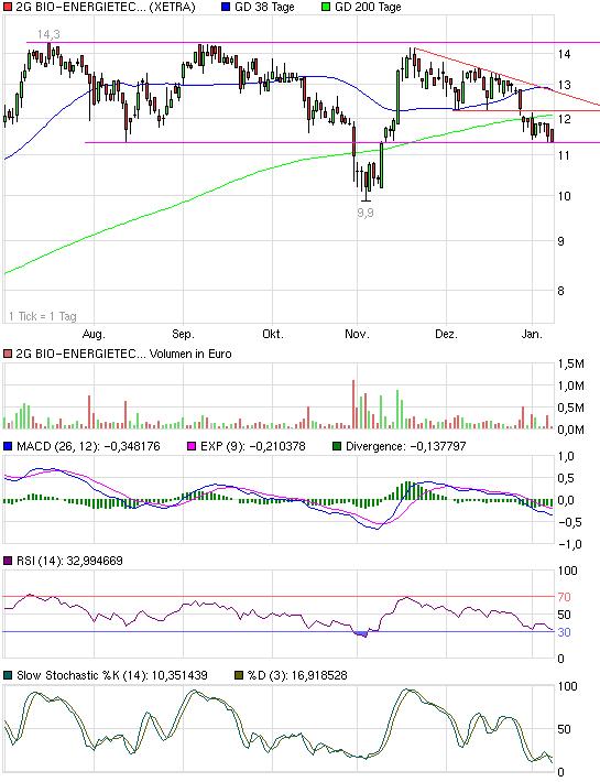 chart_halfyear_2gbio-energietechnikag.png