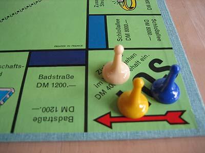 monopoly_spielstart_los.jpg